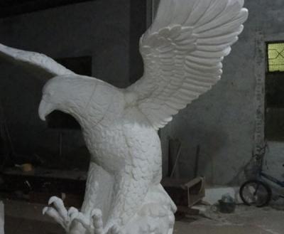 锦州泡沫雕塑