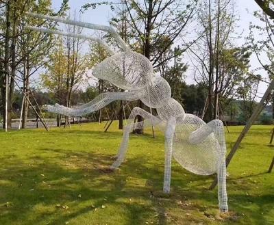 大连景观雕塑